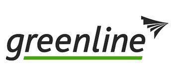 greenline-2