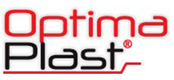 Optimaplast